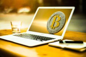 Bitcoin Mining, Bitcoin Investment.