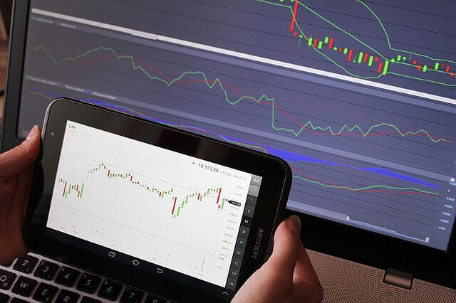 Forex Trading, Forex Mobile Trading, Best Phone for Stock Trading, Forex Demo Account, Demo Trading Account.