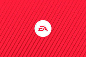 Electronic Arts - EA