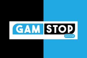 GAMSTOP Online