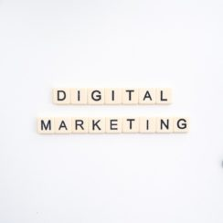 Digital Marketing, Internet Marketing, Online Marketing, Mobile Marketing, Social Media Marketing, Technology