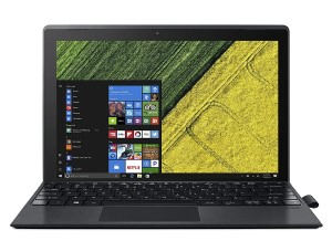 Acer Switch 3 2-n-1 Laptop/Tablet