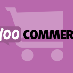 WooCommerce Plugin for WordPress
