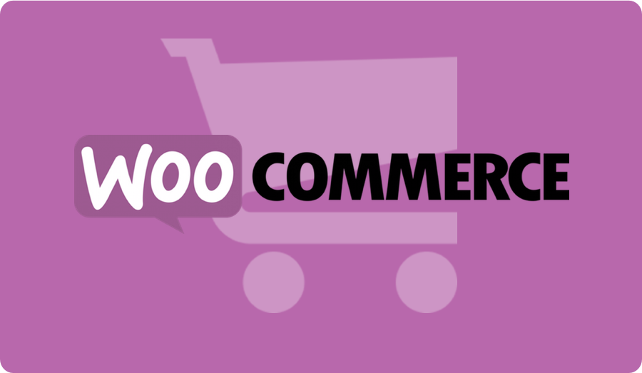 WooCommerce Plugin for WordPress.