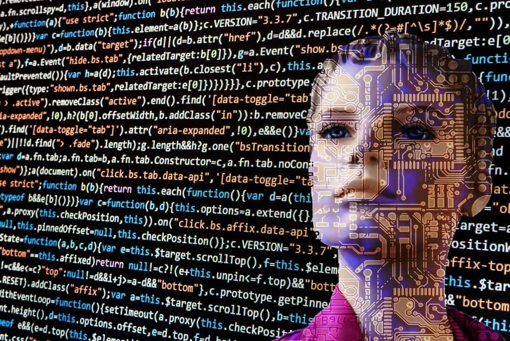 Artificial Intelligence, Programming, Social Engineering.