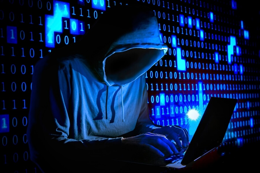 Blogging Anonymously Without Showing Your Face