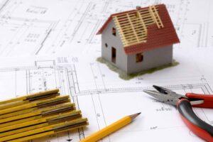 Civil Engineering, Civil Construction.