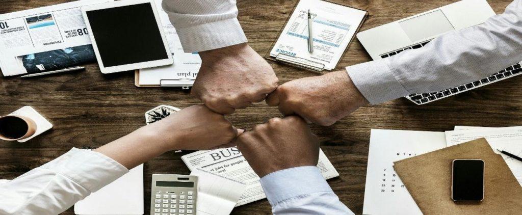 Determine your financing needs