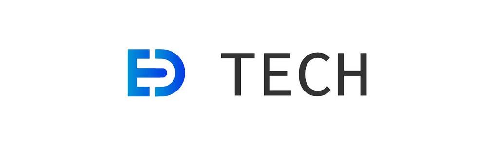 Ed Tech, Educational Technology.