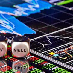 Stocks, Bonds, Investing