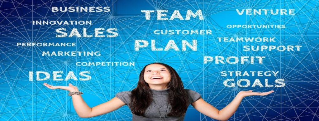 Successful Business, Plan, Marketing, Sales, Profit, Strategy, Goals, Opportunities, Innovation, Teamwork, Performance.