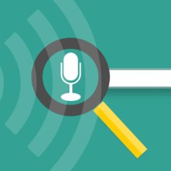 Voice Search, Technology, Internet, Artificial Intelligence, Search Engine Optimization