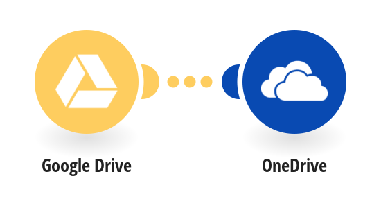 Google Drive to OneDrive Migration.