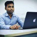 Mashum Mollah Photo