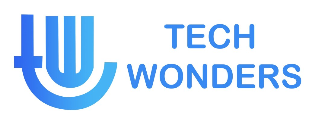 Tech-Wonders.com - Technology Blog