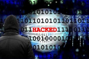 cyber security, data security, hacked, hacker, cyber attack, internet security, web security