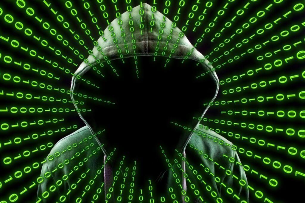 Green Hat Hacker