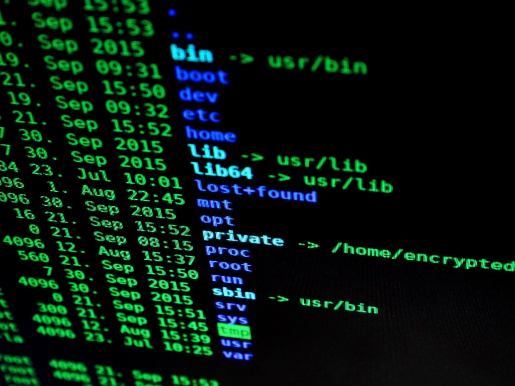 Ethical Hacking, Malware Analysis, Cyber Security.
