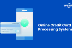 PayKun Payment Gateway: Best Online Credit Card Processing System in India.