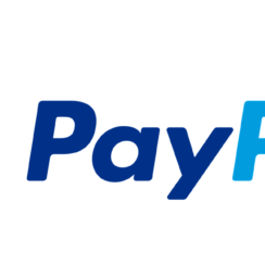 PayPal Tips