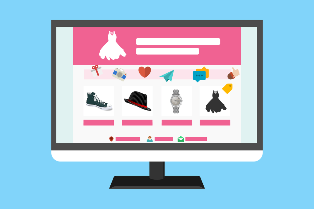 WooCommerce WordPress Plugin to Build eCommerce Sites