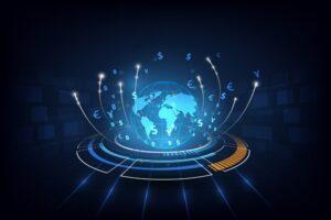 Crypto Social Networks