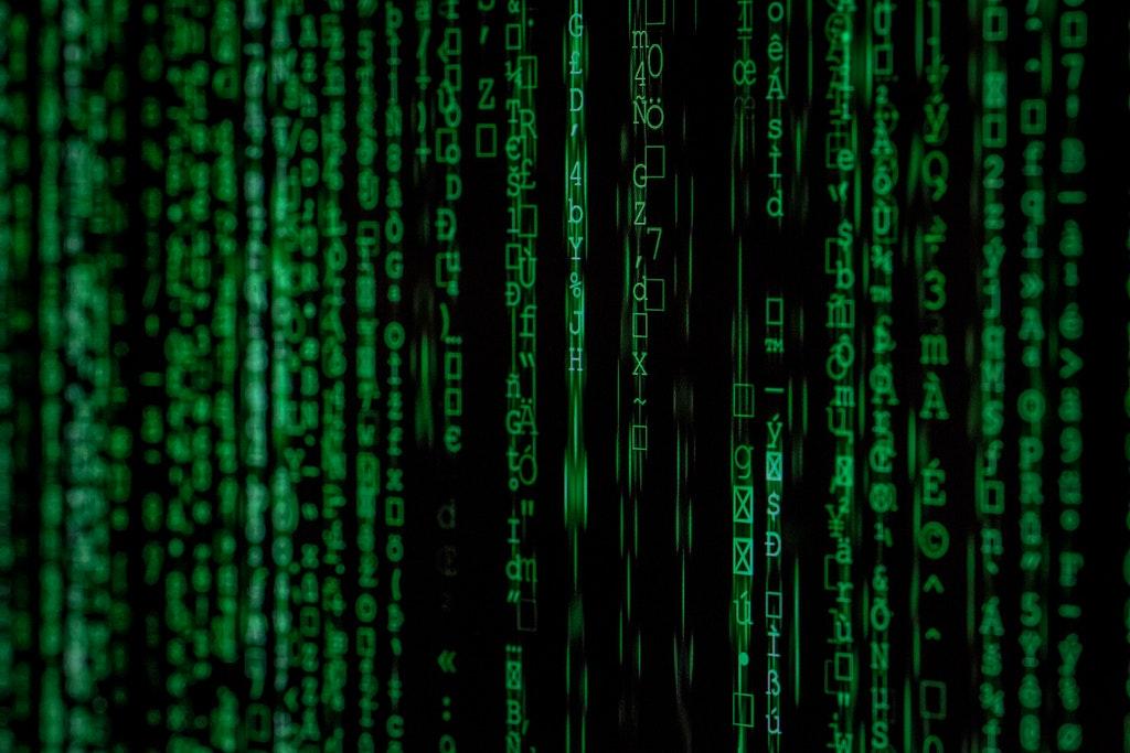 Hashing Algorithm, Hashing Encryption,