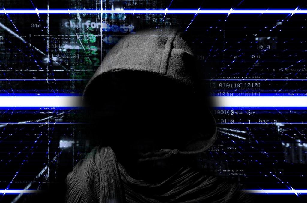 ransomware, cyber crime, malware, encryption, malicious, ransom, hacker.