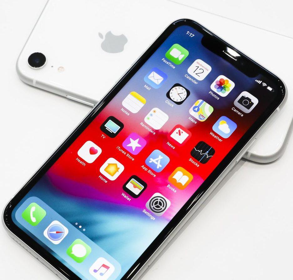 Unlock iPhone, Unlock AT&T iPhone.