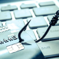 Whaling Attack or Whaling Phishing Attack