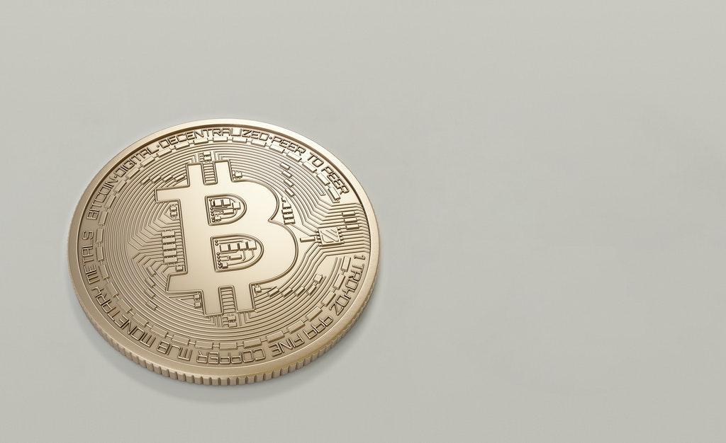 Bitcoin Investing.