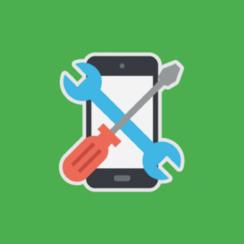 Mobile App Testing, QA Testing for an App