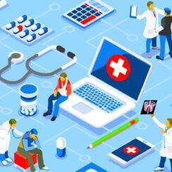 Patient Management Software and Patient Portals