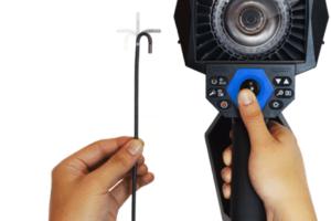 Video Borescopes, Inspection Technology