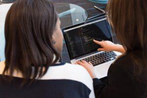 Advantages of API Testing