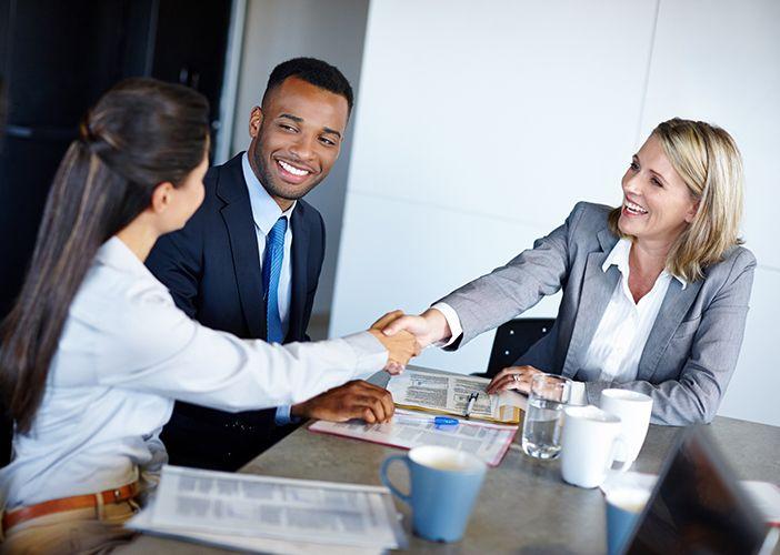 HR Business Partner (HRBP), HR Manager.