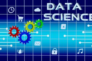 Data Science Technology