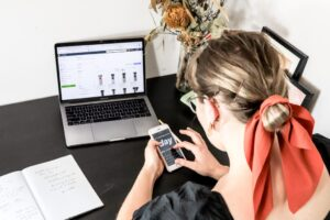 Digital Marketing for eCommerce