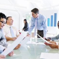 HRBPs Strengthen Brand Experience