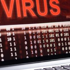 Torrent Virus, Malicious Torrenting Files