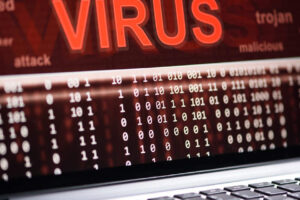Torrent Virus, Malicious Torrenting Files
