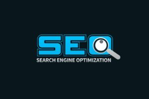 Search Engine Optimization, Website SEO, Website Ranking, SEO Service, Digital Marketing