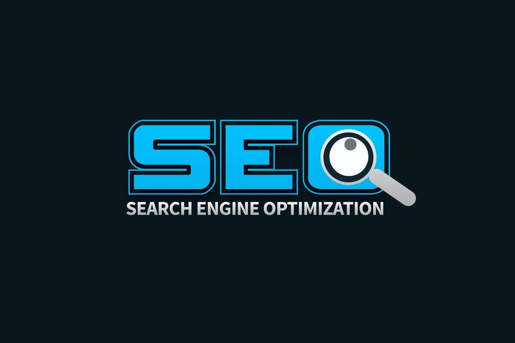 Search Engine Optimization, Website SEO, Website Ranking, SEO Service, Digital Marketing.