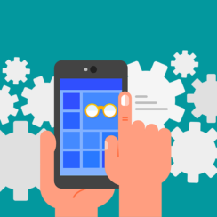 Does Your Business Need its Own App?