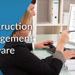Best Construction Management Software