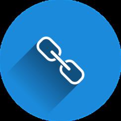 Link, Hyperlink, External Link, Backlink