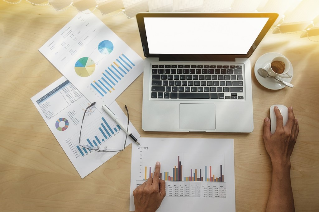 Marketing Technology in the Digital Era, Online Business Marketing.