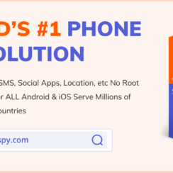 Safespy: World's #1 Phone Spy Solution. Remotely Track SMS, Social Apps, Location, etc No Root.