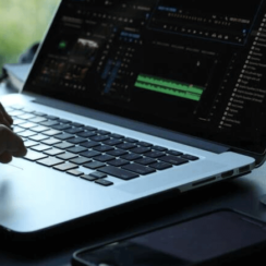 Best Screen Capture Software for Video Tutorials.