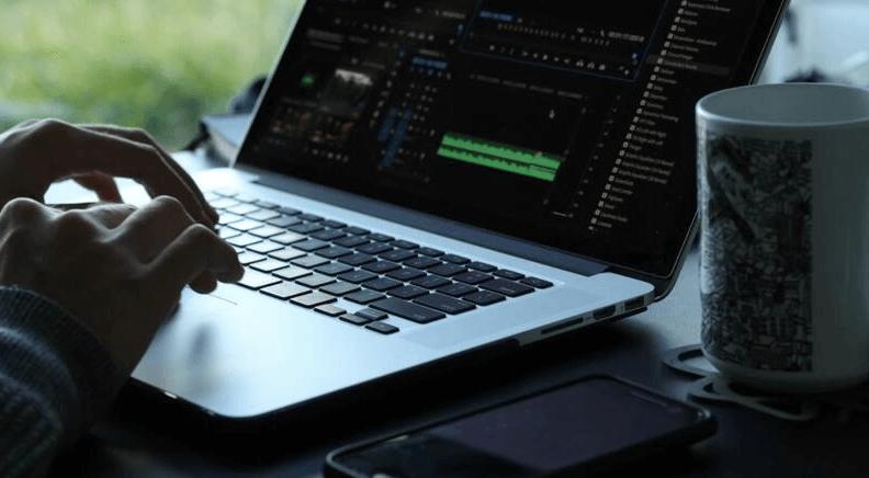 Best screen capture software for video tutorials.